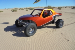 my-buggy-12-020