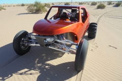 my-buggy-12-023