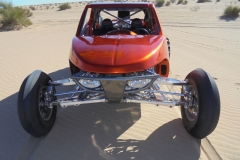 my-buggy-12-025
