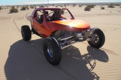my-buggy-12-027