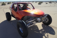 my-buggy-12-028