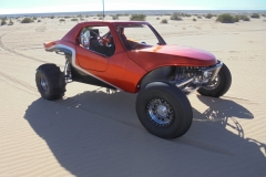 my-buggy-12-029