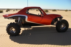 my-buggy-12-032