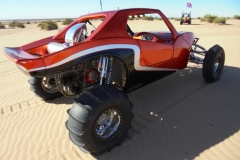 my-buggy-12-035