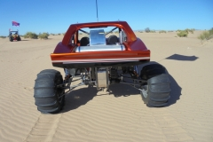 my-buggy-12-036