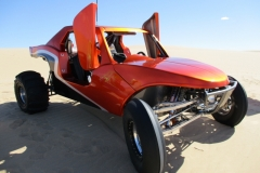 my-buggy-12-041