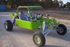 Type 2 Buggy